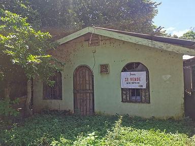 Santa Cruz, Guanacaste