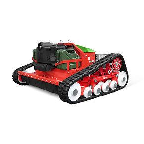 Agria 9600 mower.jpg