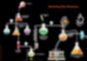 Marketing Plan Chemistry.jpg