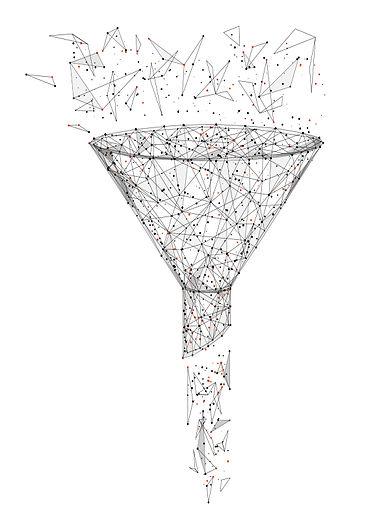Life Science Marketing Funnel.jpg