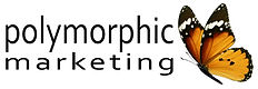 Polymorphic Marketing - Life Science Marketing Consulting