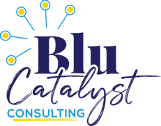 Blu Catalyst Consulting.webp