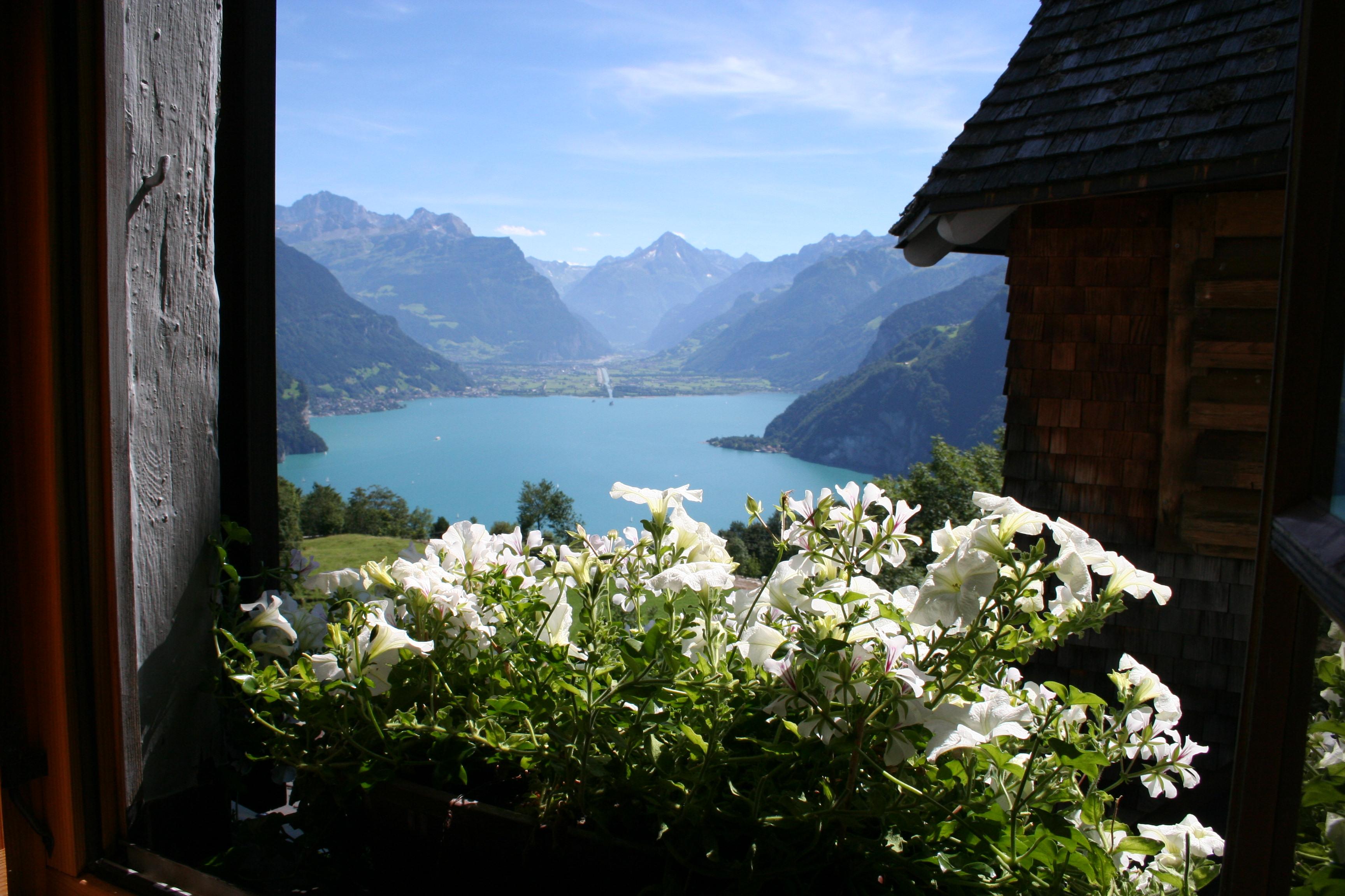 Suisse 2008_328