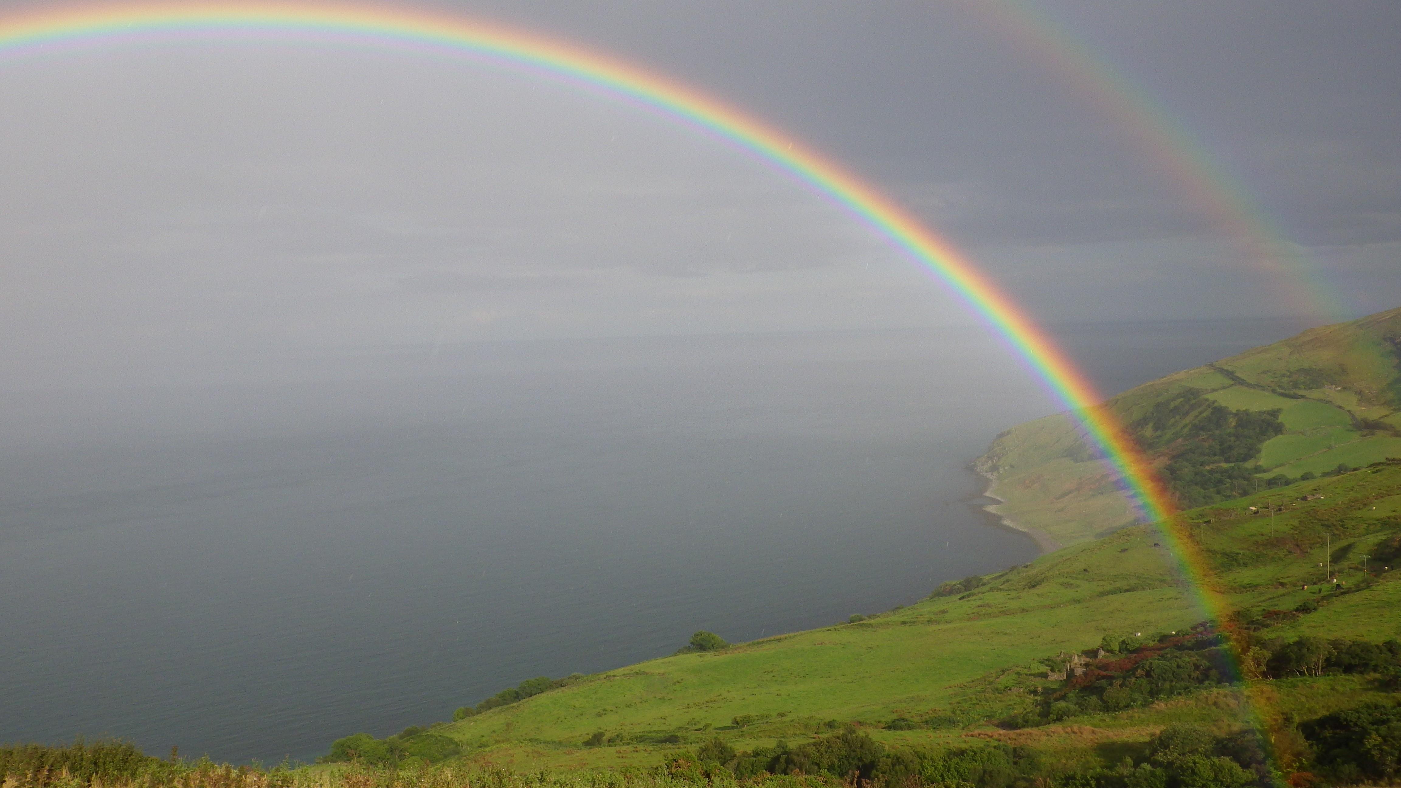 Irlande 0868
