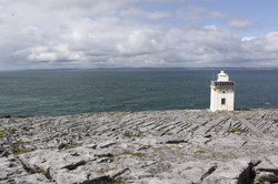 Irlande 0478
