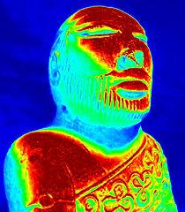 IVK Image 2 resized.jpg