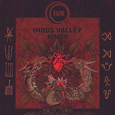 Indus Valley Kings Cover Art D.jpg