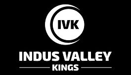 IVK%20logo%20black_edited.jpg