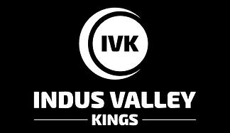 IVK logo black.png