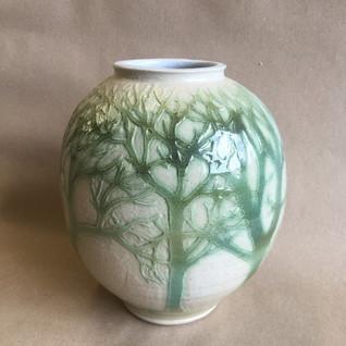 Fforest vase £390