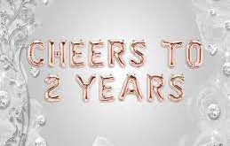 Two years on,  a success story based on history, expertise and flexibility .....