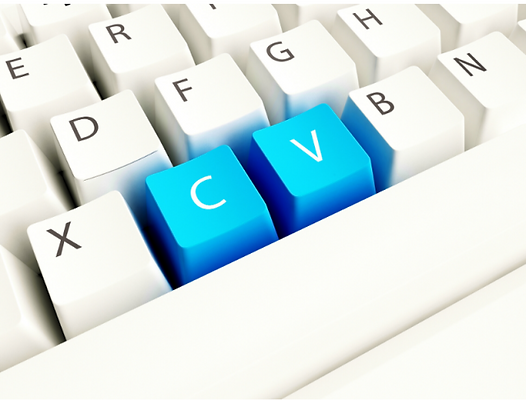cv image.png