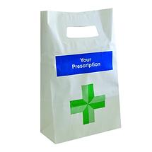 prescription bag2.png