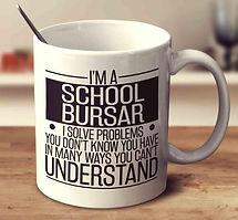 i_m_a_school_bursar_-_white_grande.jpeg
