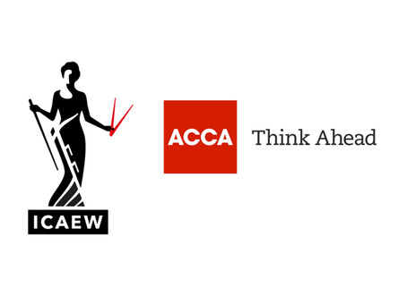 ACA v ACCA – which is best?