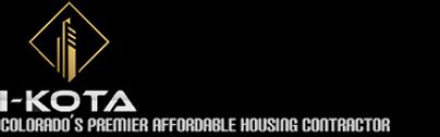 ikota-logo-w-slogan.png