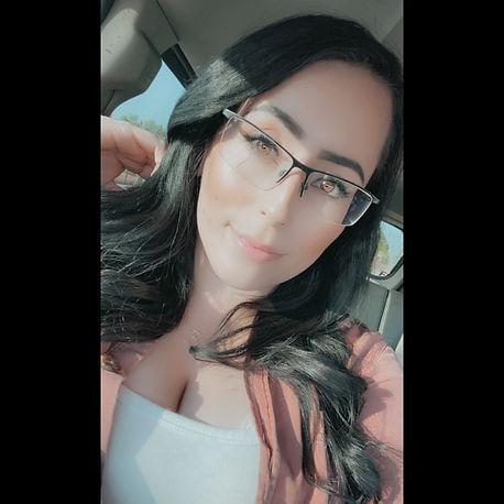 Victoria Trujillo