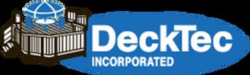 decktec-logo-1.png