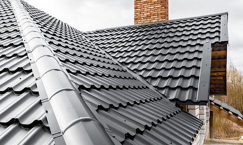metal-roof-2000x1200.jpeg