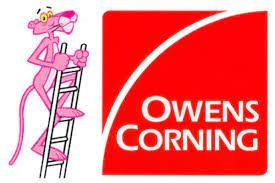 owens-corning_orig.jpg