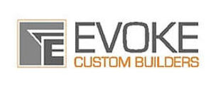 evoke-logo-jpeg-horizontal.jpg