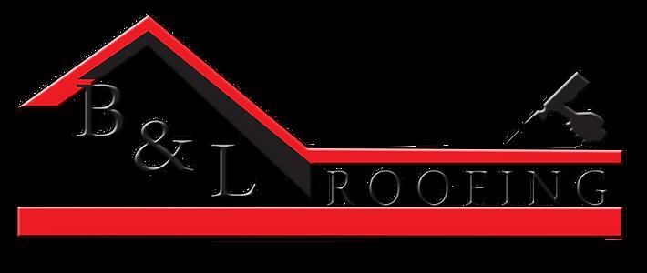 web-logo.pngbandl.png