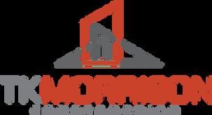 tk-morrison-horizontal-logo-smaller.png
