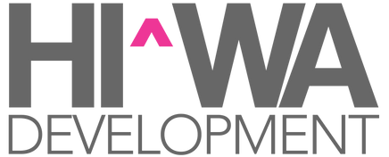 cropped-HiWa-Logo-Large-Transparent.png