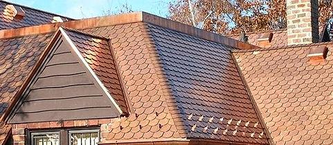 copper-roofing-.jpg