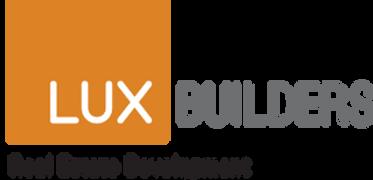 luxbuilders.png