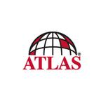 atlas-logo-profile-photo.png