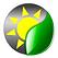 Logo Pranabar 2.PNG