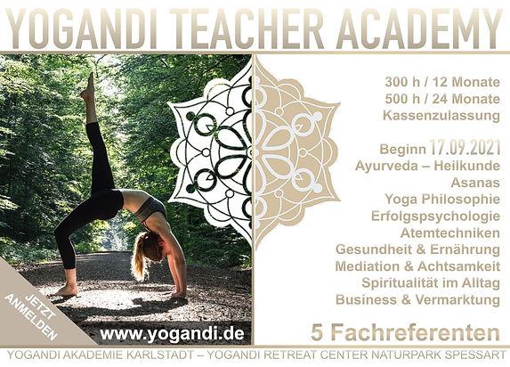 Yogandi Teacher FLYER NEU.JPG