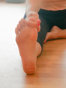 Pilates bei Yogandi - natürlich gesund | Studio für Yoga, Pilates, Meditation in Würzburg Stadtmitte | Anfänger, Fortgeschrittene, Studenten, Schwangere, Senioren | Hatha, Vinyasa, Ashtanga, Jivamukti, Yoga Nidra, Bhakti |