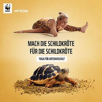WWF-YogaFuerArtenvielfalt-1080x1080-Schi