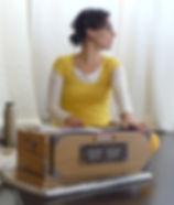 Kamalakshi Harmonium .JPG