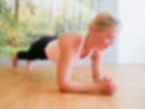 Unser Team: Julia Düster | Yogandi - natürlich gesund | Studio für Yoga, Pilates und Meditation im Herzen Würzburgs