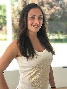 Renata Profil.JPG