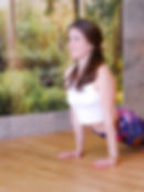 Yogandi - natürlich gesund   Studio für Yoga, Pilates, Meditation in Würzburg Stadtmitte   Anfänger, Fortgeschrittene, Studenten, Schwangere, Senioren   Hatha, Vinyasa, Ashtanga, Jivamukti, Yoga Nidra, Bhakti  