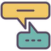 conversation_chat_message_icon-icons.com