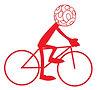 bonequinho de bike INA17.jpg