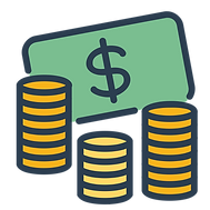 cash_icon-icons.com_51090.png