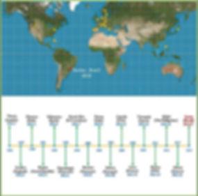 mapa_linha_novo_2.jpg