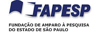 logo-fapesp-1200x480.jpg