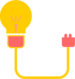 lamp_icon-icons.com_76965.png
