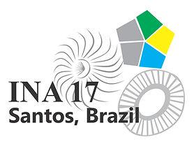 Logo INA17.jpg