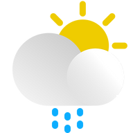 if-weather-7-2682844_90765.png