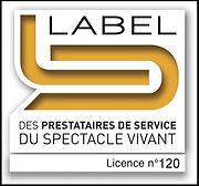 20185291150771_logo_label2010-1024x956.j