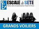 logo-escaleà-Sète.jpg