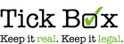 Tick Box logo (003).png